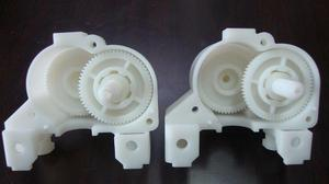 high quality rubber moulding suppliers manufactures