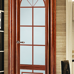 customized Excellent prices for superb quality on buildec,bathroom door factory