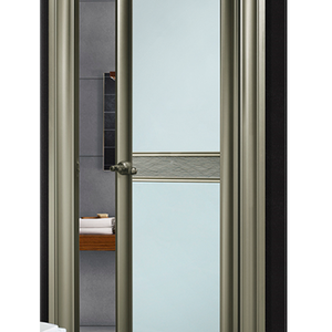 cheap Excellent prices for superb quality on buildec,room door suppliers