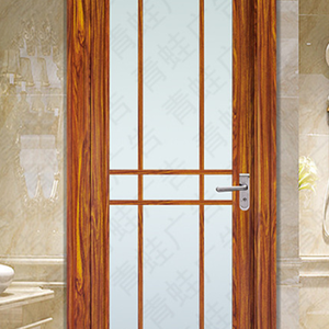 Excellent prices for superb quality on buildec,fashion doors manufactures