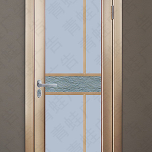 high quality Excellent prices for superb quality on buildec,glass door suppliers