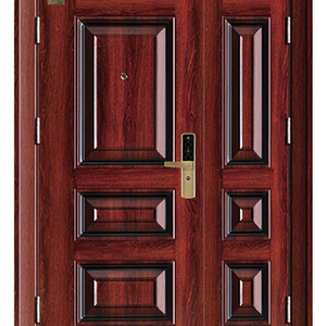 China  Quality doors with a low price,provide a range of customized doors
