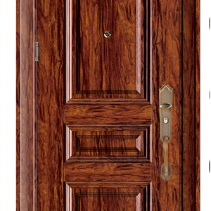 custom Inside door with a low price, provide a range of customized doors