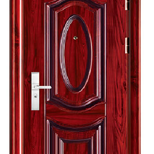 Custom Doors-GS-8088