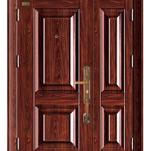 back entry doors for houses with low price, provide a range of customized doors