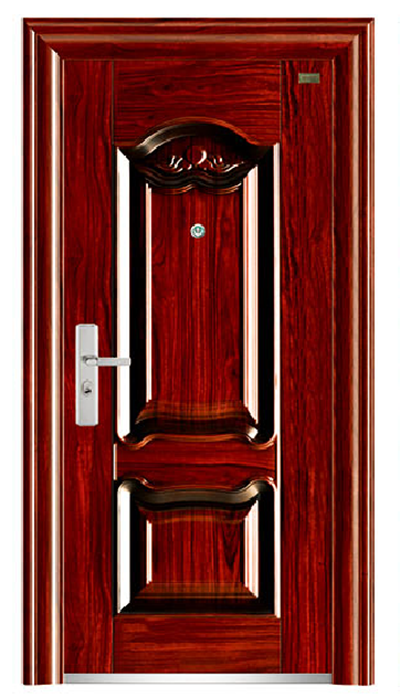Outside door-GS-8117