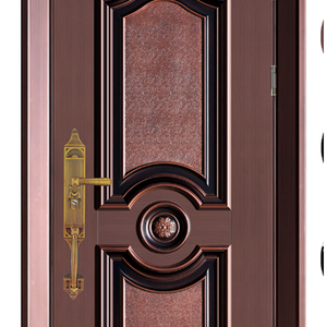 fashion Doors with a low price,provide a range of customized doors. suppliers