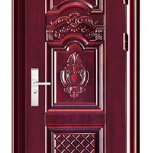 Door wholesale with a low price,provide a range of customized doors