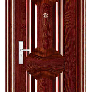 Office door with a low price,provide a range of customized doors. manufactures