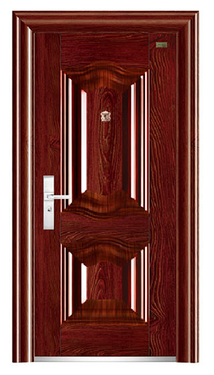 Office door-GS-8139