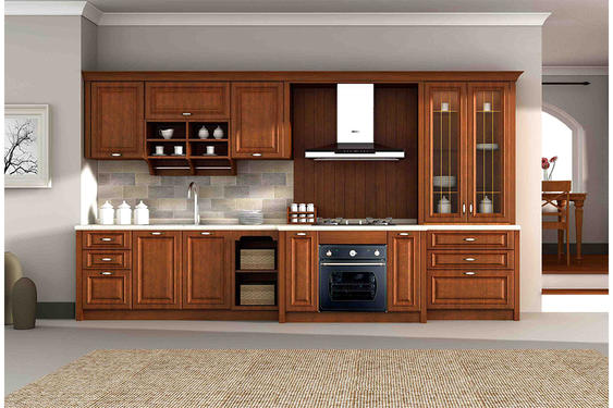 Cabinets-KITCHEN 05