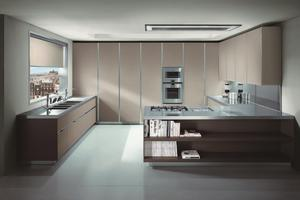 European style kitchen with a low price, exporters