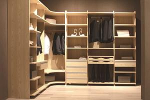 customized Wood wardrobe,wardrobe wholesale, wardrobe customization