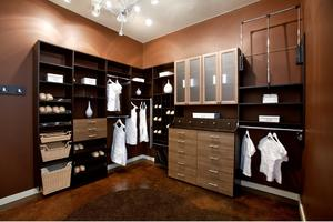 cheap Wardrobe design,wardrobe wholesale, wardrobe customization