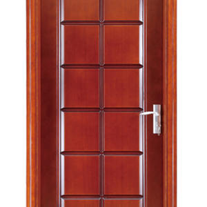 Hard Wood Door-LD-027