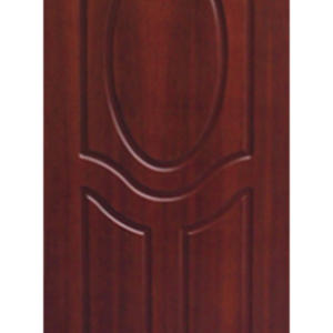 high quality Terrace door,semi-solid wood door, preferred BuilDec