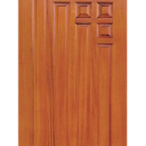 high quality Interior door,semi-solid wood door, preferred BuilDec