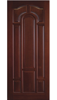 Door customization-SD-022