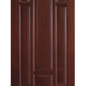 low price Door customization,semi-solid wood door, preferred BuilDec