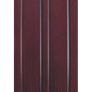 customized Front door,semi-solid wood door, preferred BuilDec