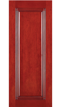 Commercial entry doors-SD-065
