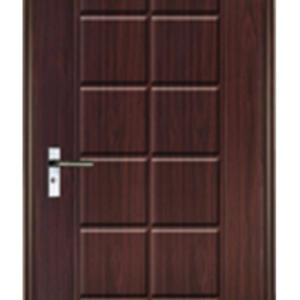 low price PVC door, preferred BuilDec, experienced, skilled brands