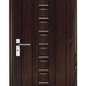 Balcony Door-MS-301