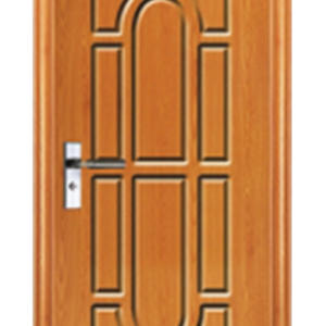 custom-made Closet doors,PVC door, preferred BuilDec, experienced