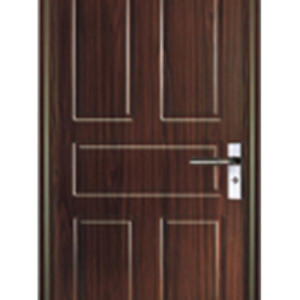 custom-made Flush door,PVC door, preferred BuilDec, experienced