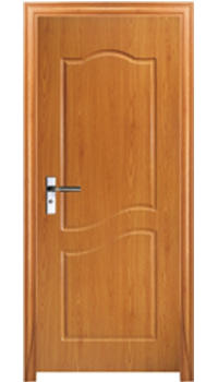 Door picture-MS-317