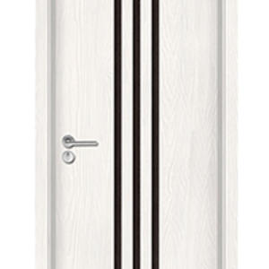 custom-made Gallery door,Melamine door, preferred BuilDec, experienced
