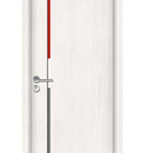 customized primed door, Melamine door, preferred BuilDec, experienced