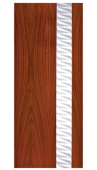 Door supplier-FD-001