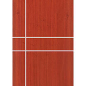 high quality Internal wooden doors,MDF DOOR, preferred BuilDec