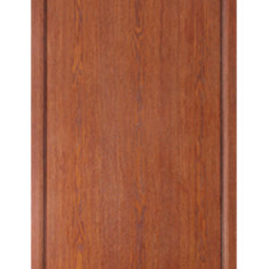 custom-made Exterior door,MDF DOOR, preferred BuilDec, experienced