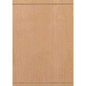 Pantry Door-FD-020