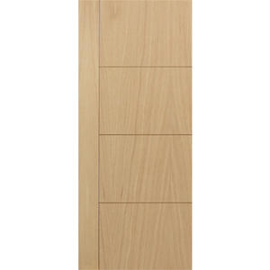 custom-made custom-made china MODERN DOOR,MDF DOOR, preferred BuilDec