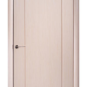 customized UNIQUE DOOR, MDF DOOR, preferred BuilDec, experienced