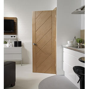 DOOR ART FD-050
