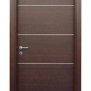 cheap DOOR ON LINE, MDF DOOR, preferred BuilDec, experienced