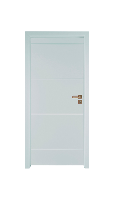 INTERIOR FRENCH DOORS FD-057