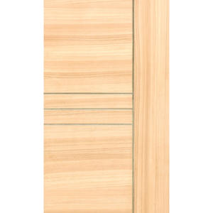 high quality DOOR COMPANY, MDF DOOR, preferred BuilDec, experienced