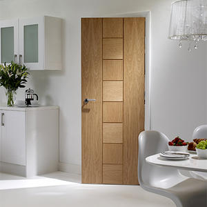 fashion door shop, MDF DOOR, preferred BuilDec, experienced