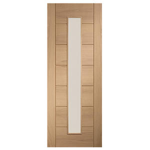 ACCESS DOOR FDG-003