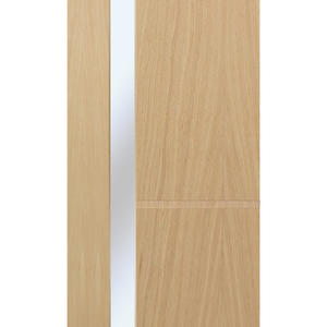 custom-made door manufacturer, MDF DOOR, preferred BuilDec