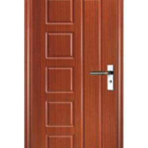 fashion door store, MDF DOOR, preferred BuilDec, experienced