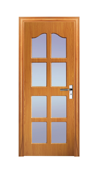 patio entry doors MS-401