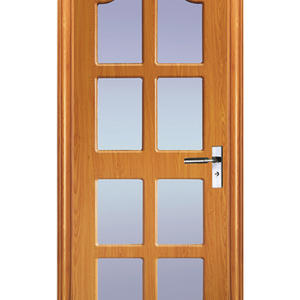 fashion patio entry doors, MDF DOOR, preferred BuilDec, experienced