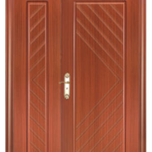 customized outdoor, MDF DOOR, preferred BuilDec, experienced