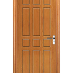 fashion door panel, MDF DOOR, preferred BuilDec, experienced